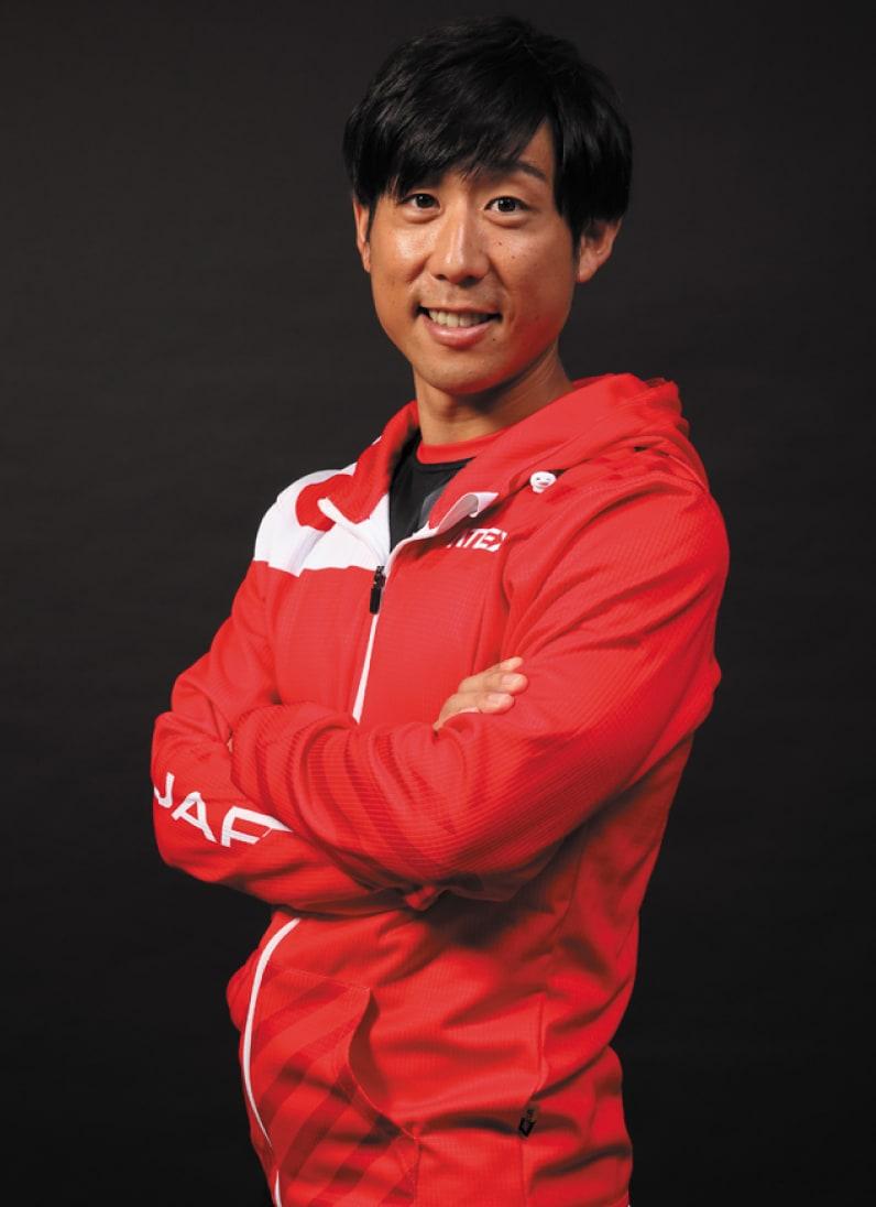MIKITO TACHIZAKI