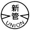 札幌ユニオン新管財株式会社